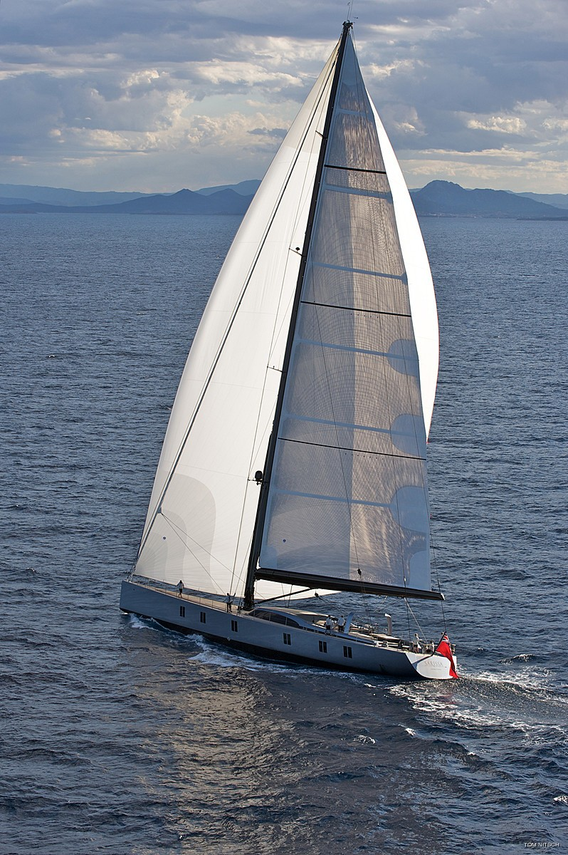 Image result for yacht FULL SAIL